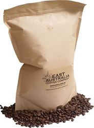 Picture of EACC Australian Coffee - 1KG Bag