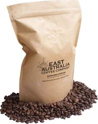 Picture of EACC Australian Coffee - 500G Bag