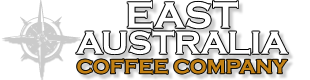 East Australia Coffee Company
