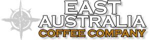 East Australia Coffee Company